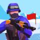 全面战场模拟器ios版
