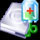 DiskInternals NTFS Recovery(NTFS数据恢复)