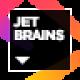 JetBrains ReSharperC++