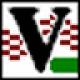 远程桌面软件(TightVNC)