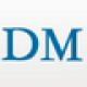 DM企业建站系统