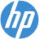 惠普HP ColorLaserJet MFP M178-M181驱动