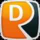 ReviverSoft Driver Reviver(驱动管家)