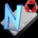 朗科文件系统格式化工具