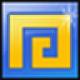 MixPad(多轨混音软件)