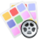 凡人MPEG4格式转换器