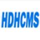 HDHCMS建站系统