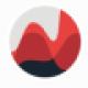 TaskbarX(任务栏工具)
