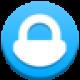 Padloc(密码管理软件)