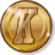KMyMoney(个人财务管理软件)
