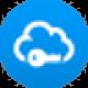 SafeInCloud密码管理器