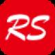 Redis Studio(Redis可视化管理工具)