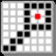 GetPixelColor(屏幕取色器)