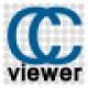 CloudCompare(倾斜摄影处理软件)