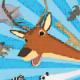 非常普通的鹿ios版