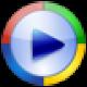 MiniPlayer(迷你视频播放器)
