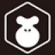 LayaAir IDE(可视化集成开发工具)