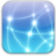 WebPascal(Delphi网页设计解决方案)