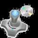 vjoy device(虚拟手柄软件)