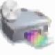 爱普生Epson xp2100打印机驱动