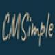 CMSimple(简单内容管理系统)