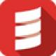 Scala编程语言(Scala Programming Language)
