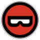 Binary Ninja(逆向编译平台)
