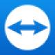 TeamViewer Host(无人值守访问)