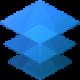 Imerge Pro(图像编辑软件)