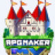 RPG Maker MV(RPG制作大师)