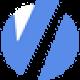 WeFun(游戏通讯软件)