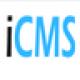 iCMS(PHP内容管理系统)