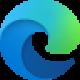 Microsoft Edge Dev(Chromium Edge开发版)