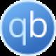 qBittorrentEE(qb下载器增强版)