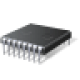 Battery EEPROM Works(电池数据解锁工具)