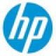 惠普HP DeskJet 2622打印机驱动