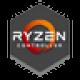 Ryzen Controller(解锁锐龙功耗墙软件)