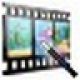 DP Animation Maker(动画制作工具)