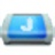 LINUO极致订单打印管理系统