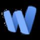WizNote Lite(为知轻量笔记软件)