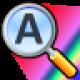 Alternate Font Sizer(Win10字体修复工具)