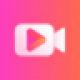 转转大师视频格式转换器