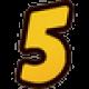 5866游戏商城上号器