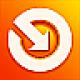 Auslogics Driver Updater(驱动更新软件)