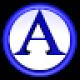Atlantis Word Processor(专业文字处理工具)