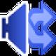 SoundSwitch(音频设备切换软件)