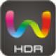 WidsMob HDR(照片HDR处理软件)