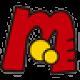 MooTools(魔偶拖拽式编程IDE)