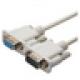 com0com(虚拟串口模拟工具)
