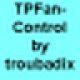 TPFanControl(电脑风扇控速软件)